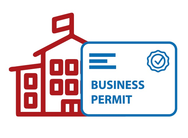 mayors permit for your business