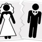 how-to-file-for-an-annulment-in-the-philippines