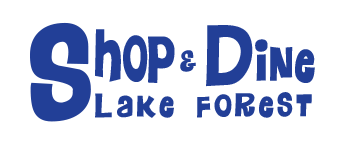 Lake Forest Shop and Dine