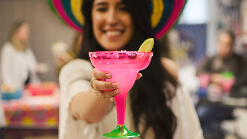Top 3 Cinco De Mayo Deals In Lake Forest