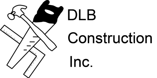 DLB Construction Inc.