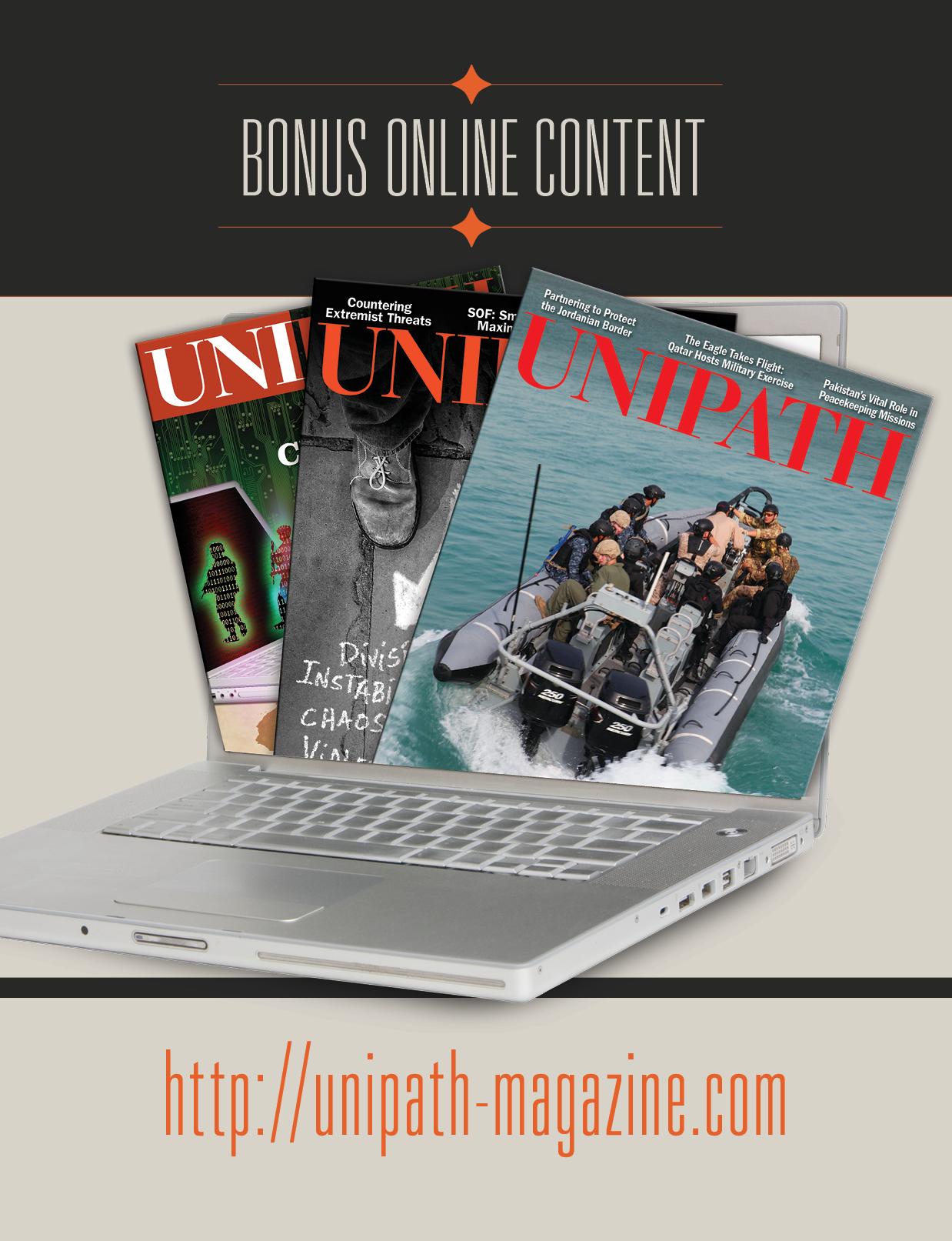 Unipath Online V6N4