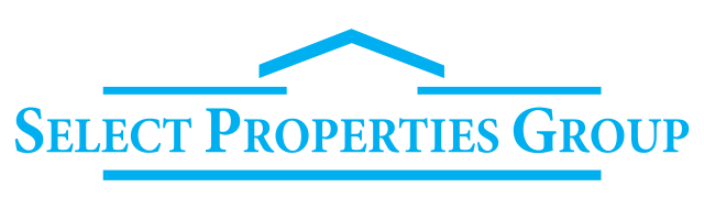 Select Properties Group