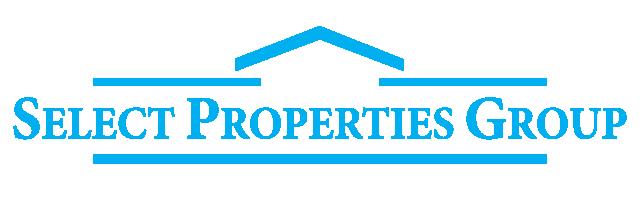 Select Properties Group