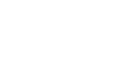 Sullivan Building and Design Group Logo