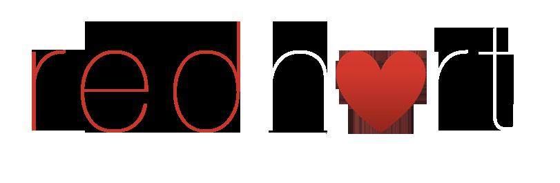 Red Hart Media
