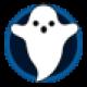➤ Halloween Stores