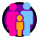 ➤ Kid Friendly Events