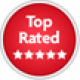 ➤ Saginaw's Top Rated