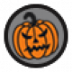 ➤ Pumpkin Patches