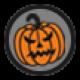 ➤ Pumpkin Patches