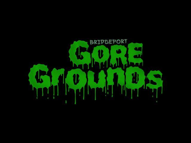 Bridgeport Gore Grounds