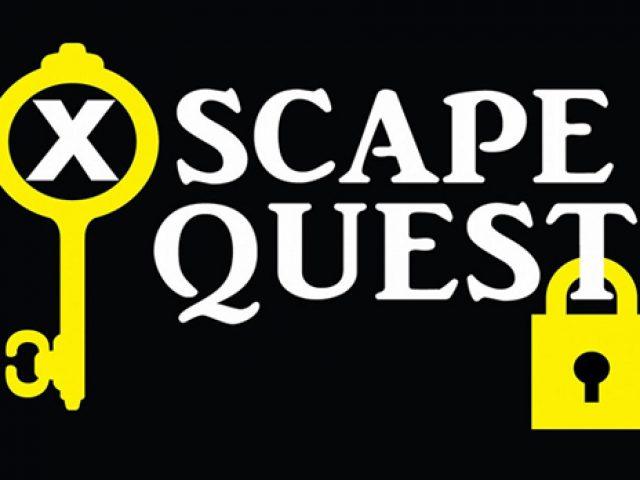 Xscape Quest