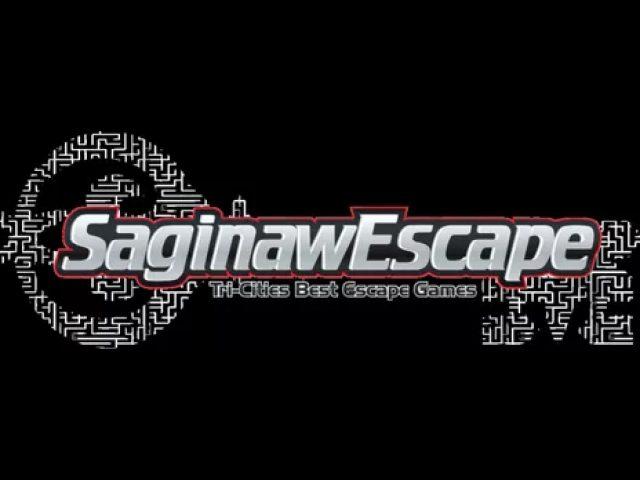 Saginaw Escape