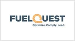 Fuelquest