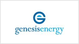Genesisenergy