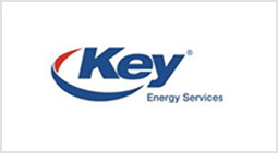 Key energy sevice