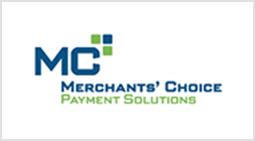 Merchants Choice
