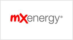 Mx Energy