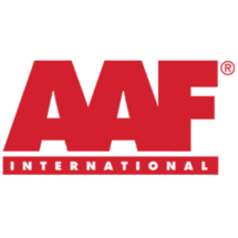 aaf international logo - nelson & company llc
