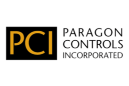 paragon controls incorporated logo - nelson & company llc