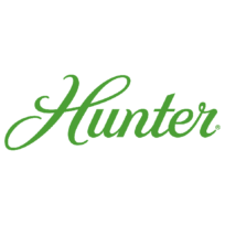 hunter logo - nelson & company llc