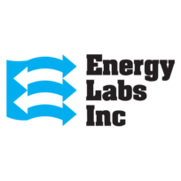 energy labs inc logo - nelson & company llc
