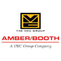 amber booth logo - nelson & company llc