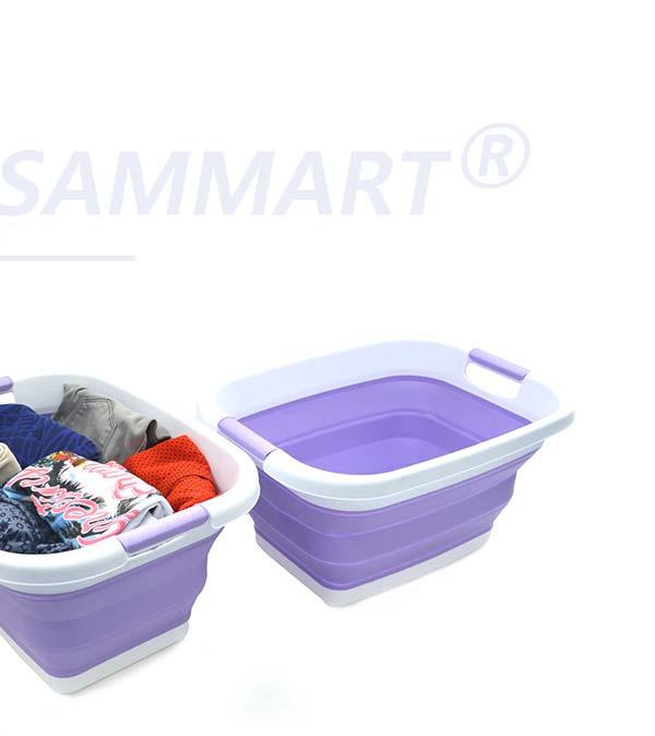 Sammart-01-home_09