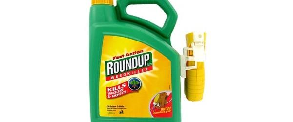 monsanto-roundup-300x300