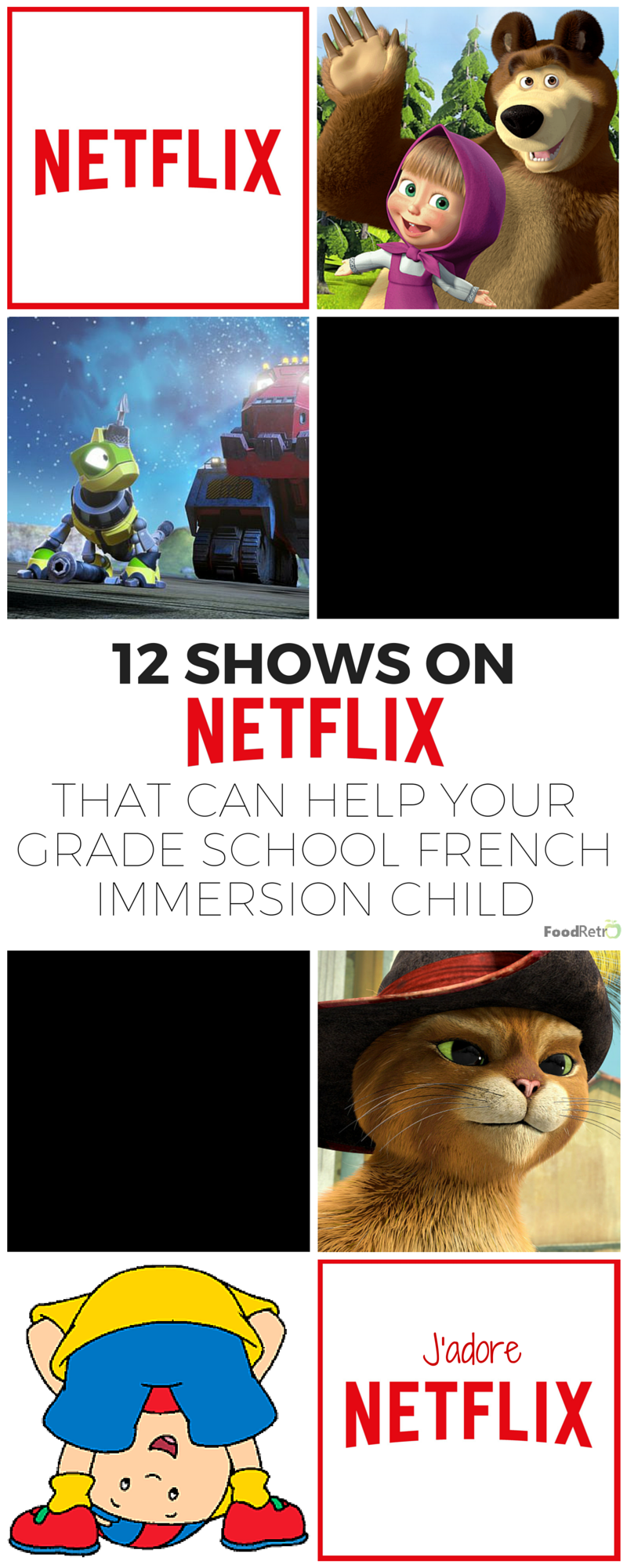 12 Shows on Netflix That Can Help Your Grade School French Immersion Child (2)