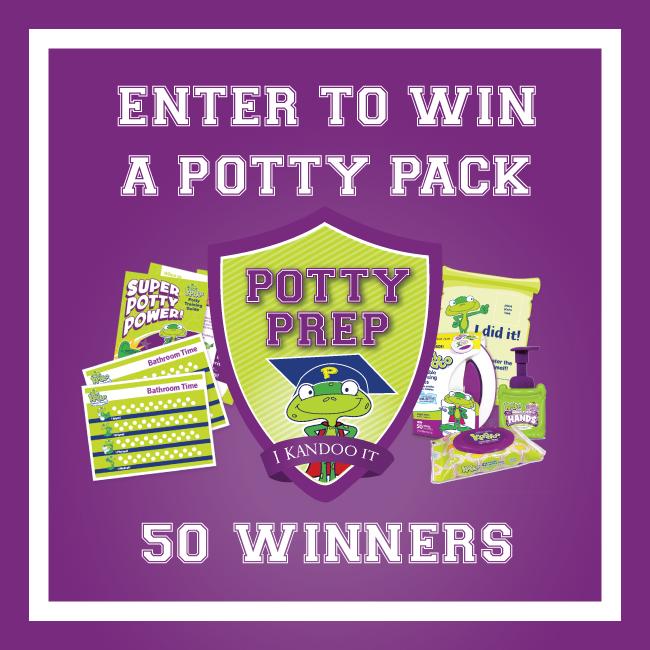 potty_packs_win650
