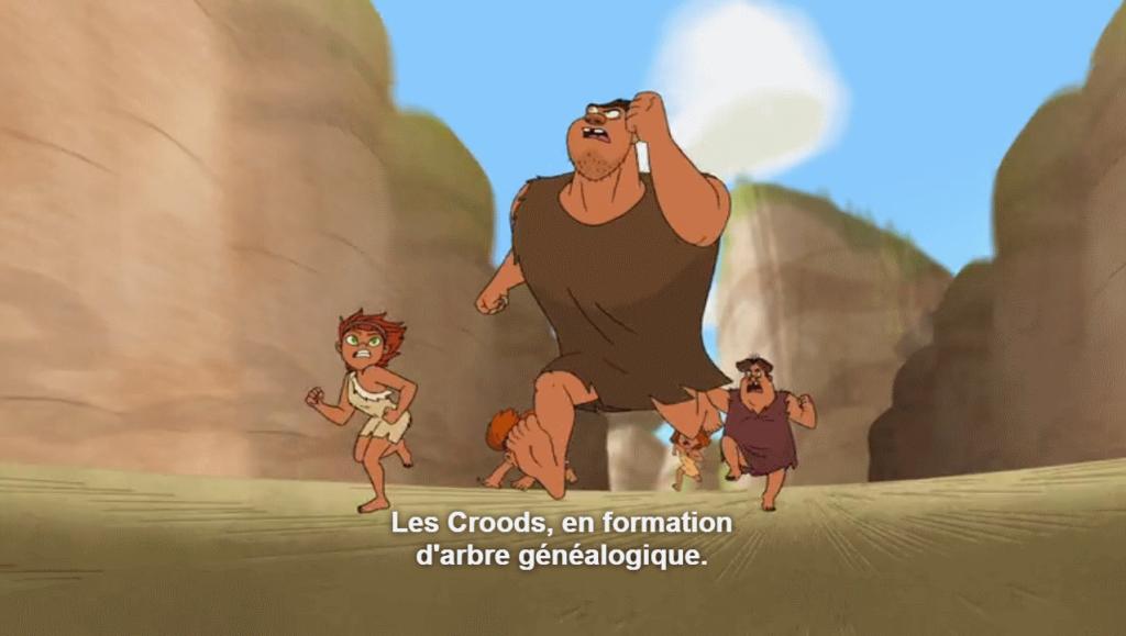 netflix french 2