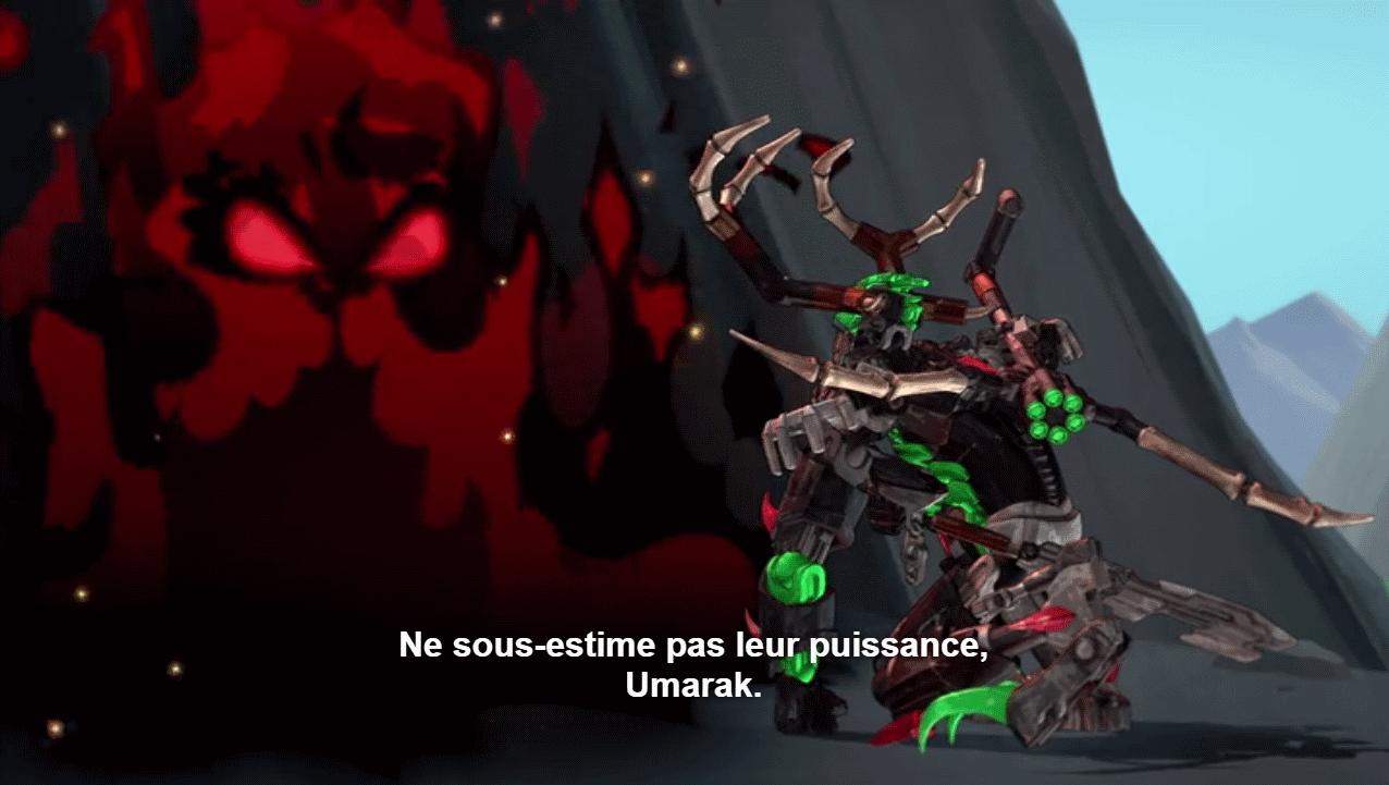 netflix french 3