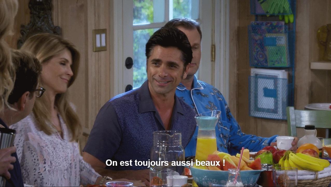 netflix french 5