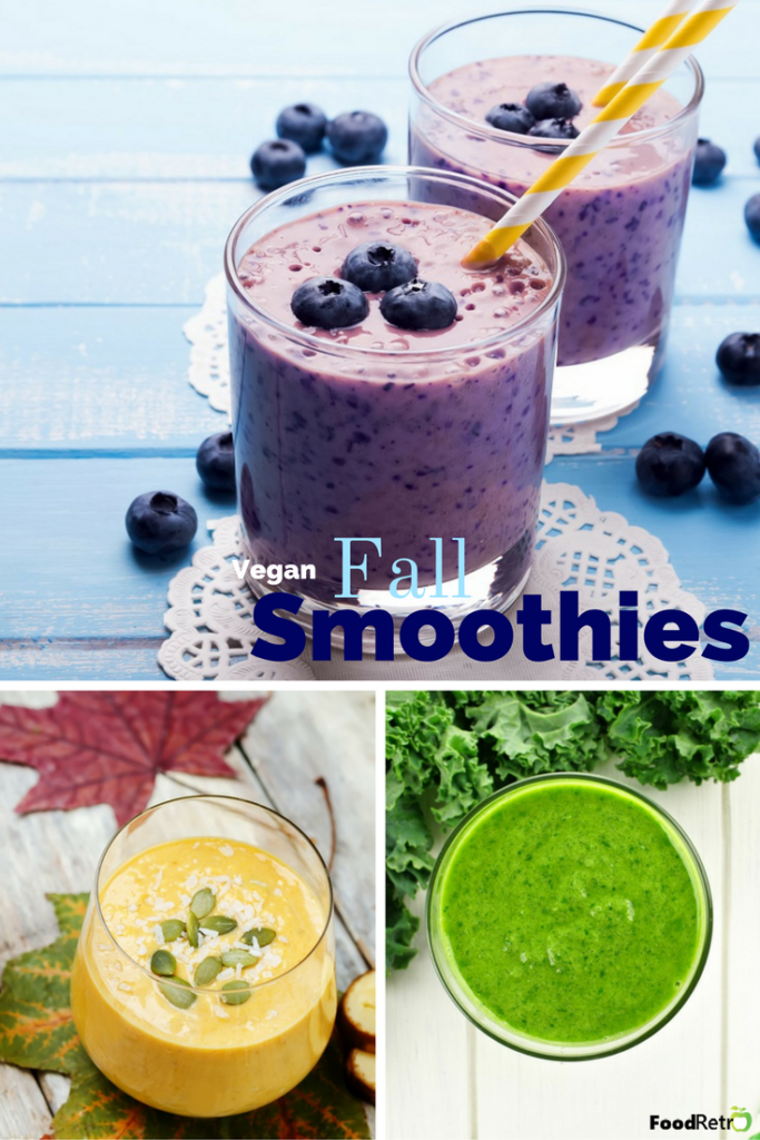 Whether you prefer your smoothies sharp and tart, sweet and tasty or soft and creamy, the profusion of all types of produce allows you to come up with a creation that adheres to your own particular tastes.