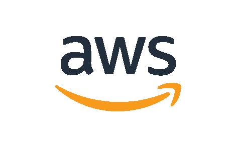 4_AWS