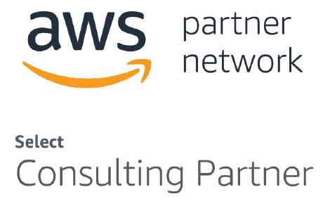 5_AWS Select Consulting Partner