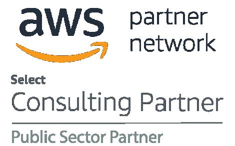 6_AWS Public Sector Partner