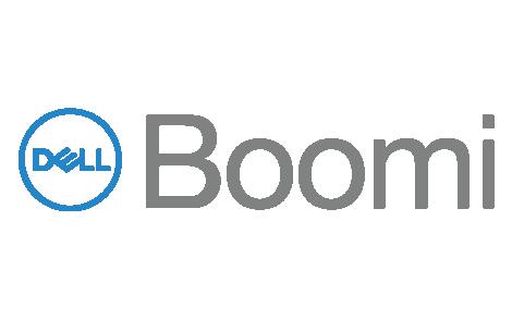 3_Dell Boomi