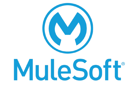 2_Mulesoft