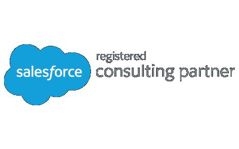 1_Salesforce