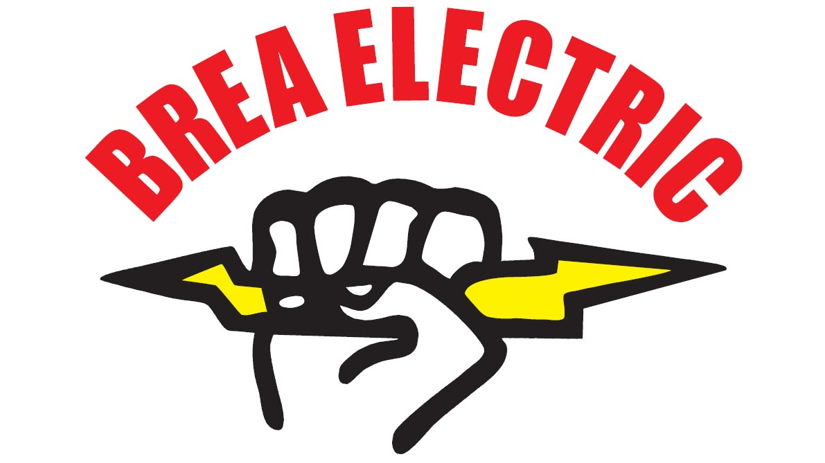 Brea Electric