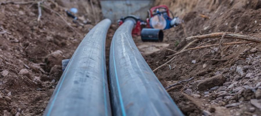 Trenchless Vs. Traditional Sewer Line Repair