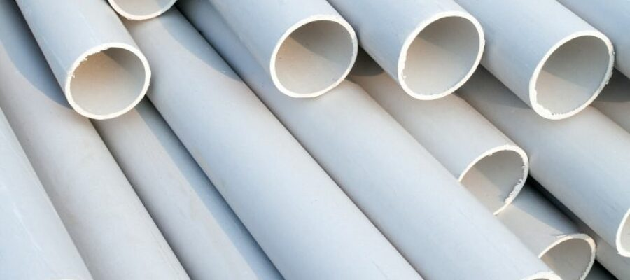 Know your Pipes: Plastics