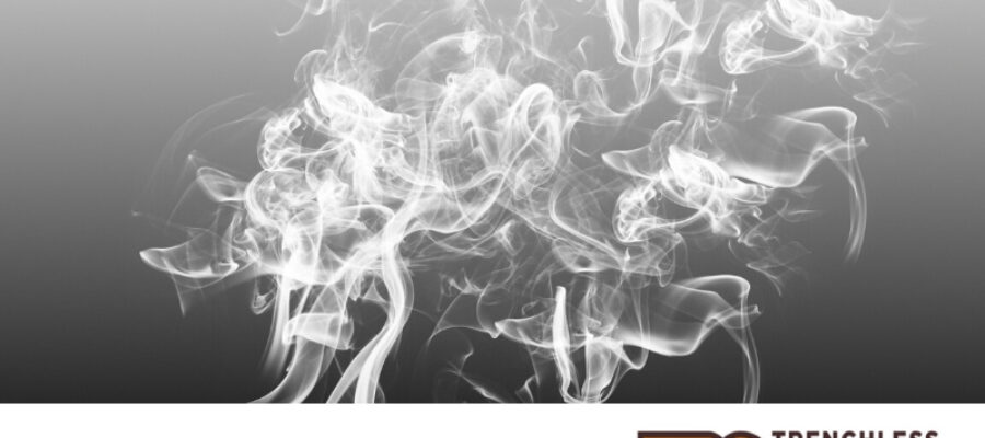 Smoke Testing Explained