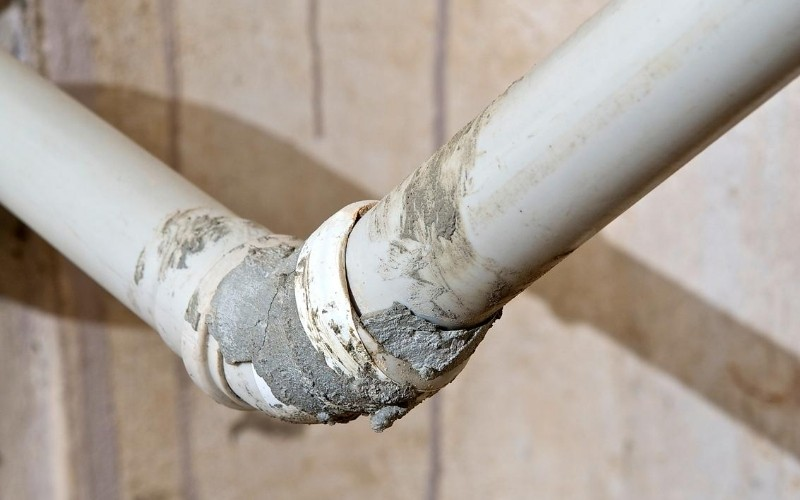 5 of The Most Common Sources of Plumbing Problems