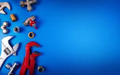 How to Use a Plumbing Snake in 6 Easy Steps