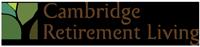 Cambridge Retirement Living