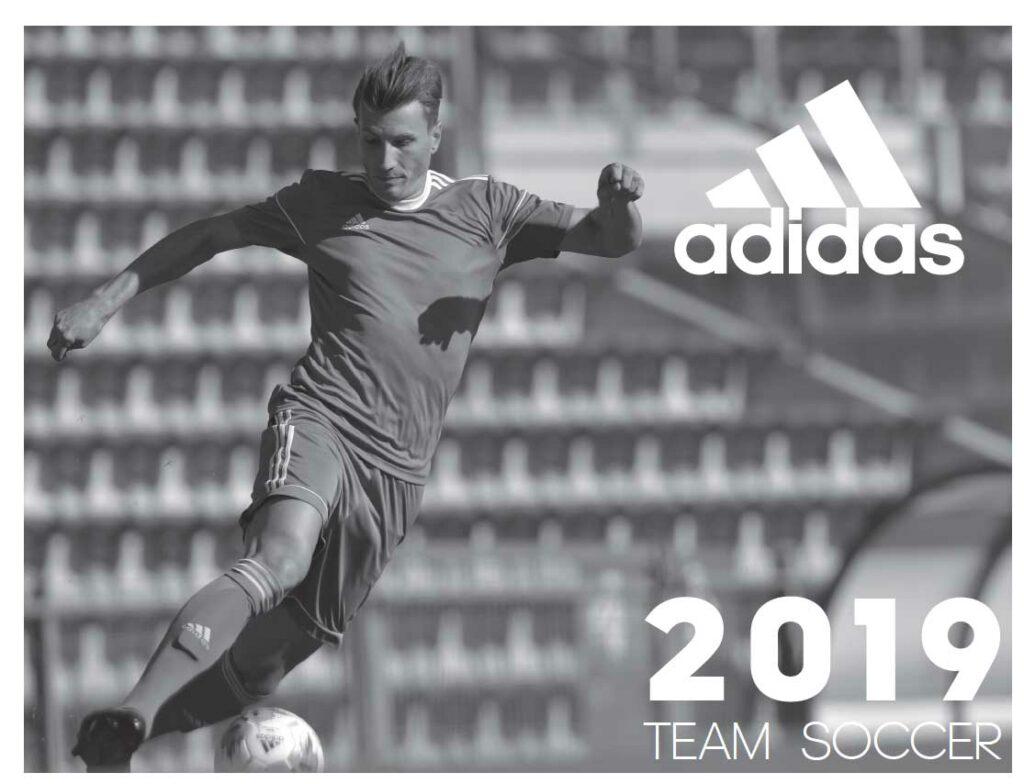 Adidas-Catalog